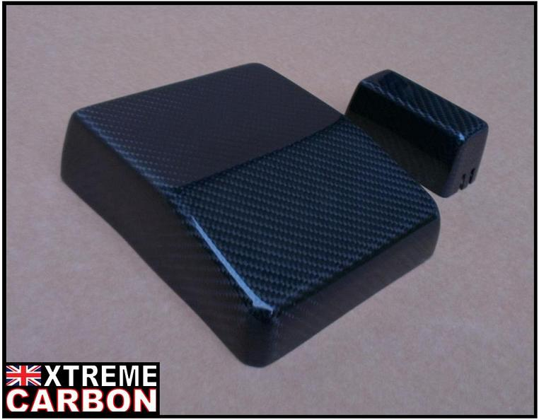evo x carbon fuse box covers set 25th nov 2013 image 3 storm motorsport evo x fuse box cover at gsmx.co