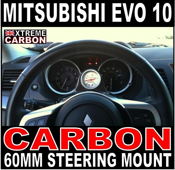 mount carbon singles •85mm (wide) •90mm (high) •28g suit for canister which od between 50mm -60mm.